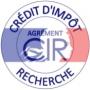 credit-impots